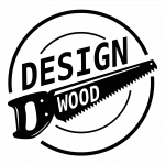 logo-design-wood-black