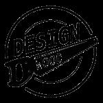logo-design-wood-black