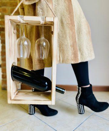 porta-bottiglie-jerry