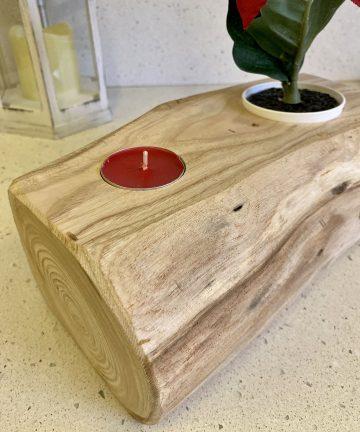 porta-vaso-candela