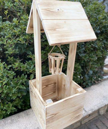 pozzo-in-legno