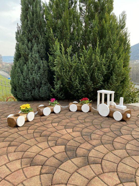 tenino-in-legno-castagno