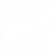 logo-design-wood-white